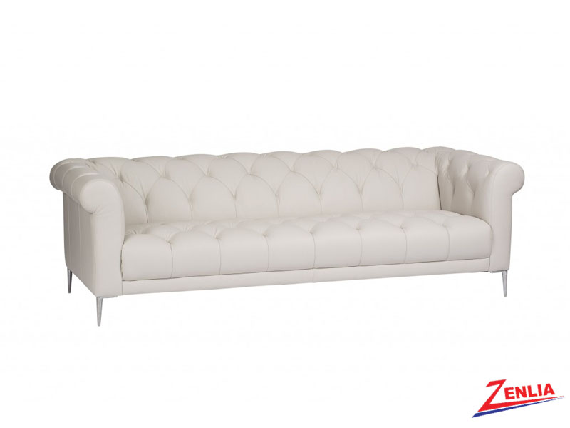 Whal Tufted Sofa