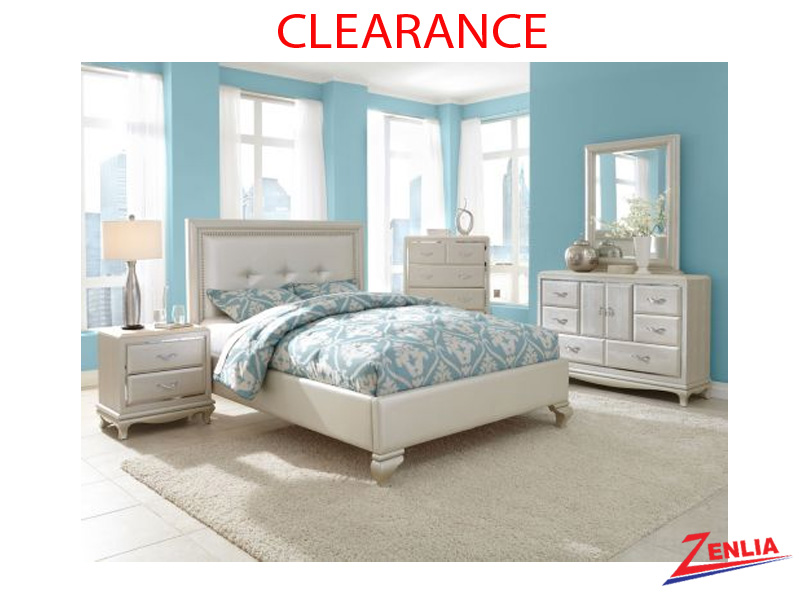 After 8 Pearl Collection On Clearance By Michael Amini