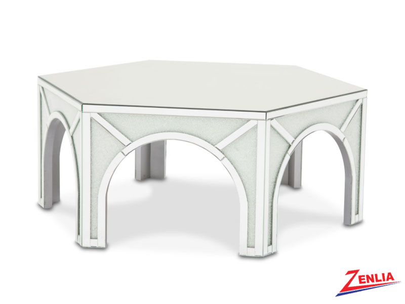 207-coffee-table-image