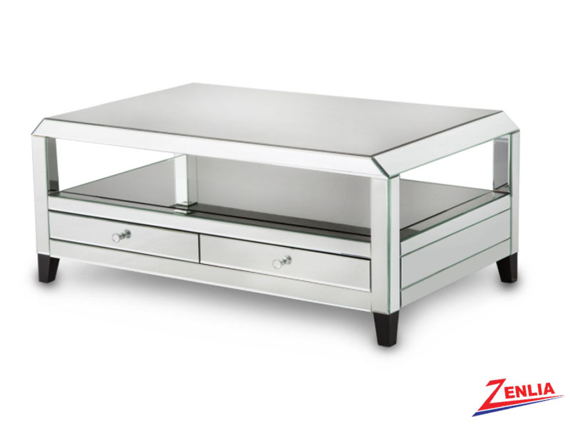 Mntr 204 Coffee Table