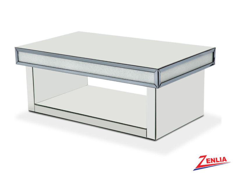 Mntr 206 Coffee Table