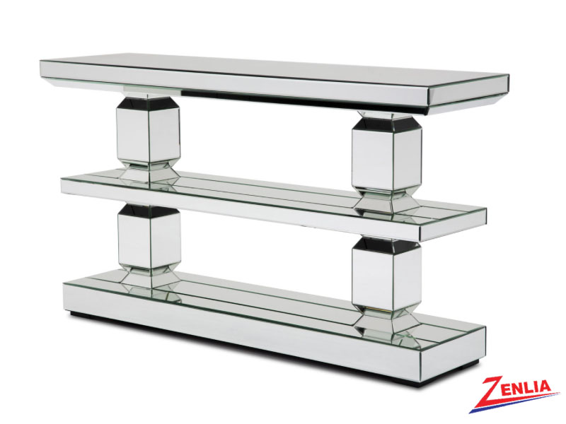 226 Console Table