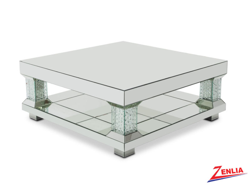 208-coffee-table-image