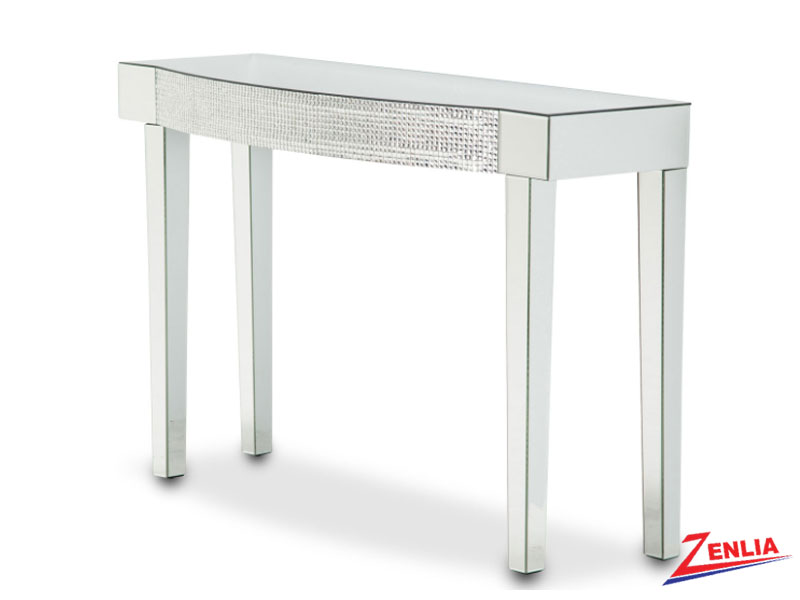 Mntr 1436 Console Table