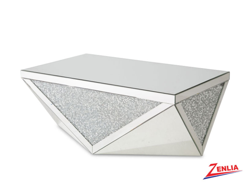 Mntr 1455 Coffee Table