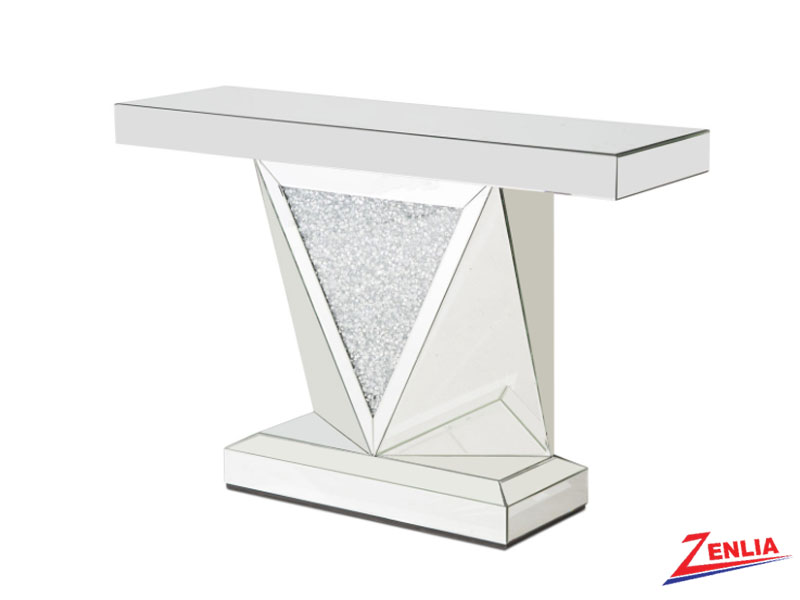 Mntr 1457 Console Table
