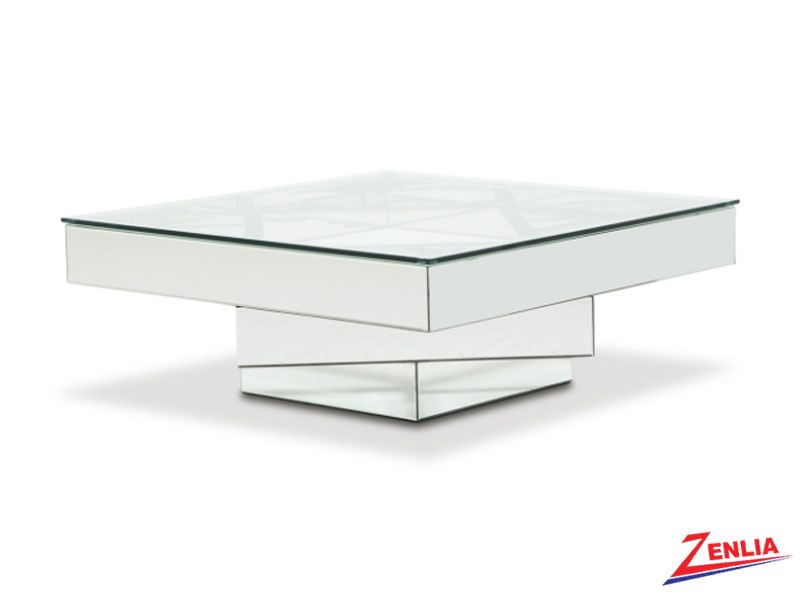 Mntr 1622 Coffee Table