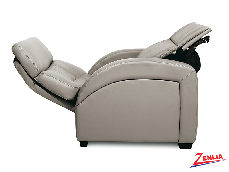 Zg5 41-089 Zero Gravity Recliner Chair