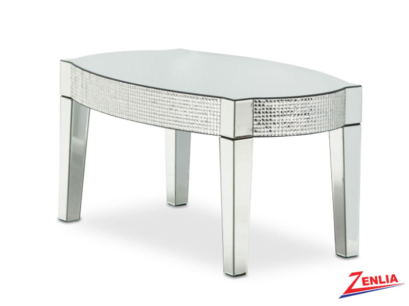 Mntr 1327 Coffee Table