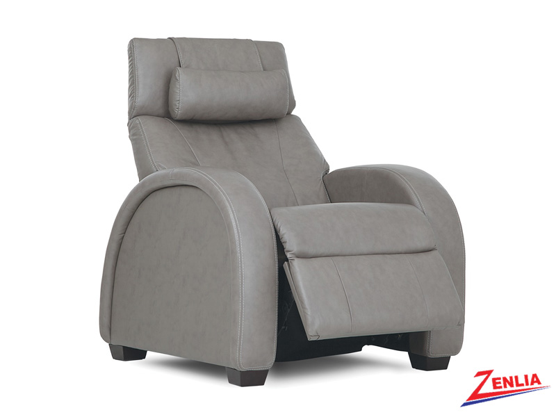 Zg4 41-088 Zero Gravity Recliner Chair