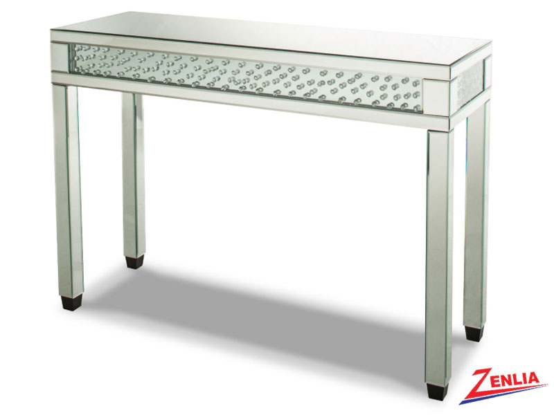 Mntr 223 Console Table