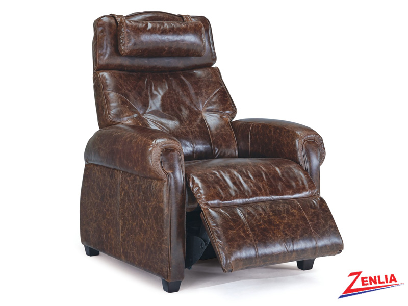Zg6 41-090 Zero Gravity Recliner Chair
