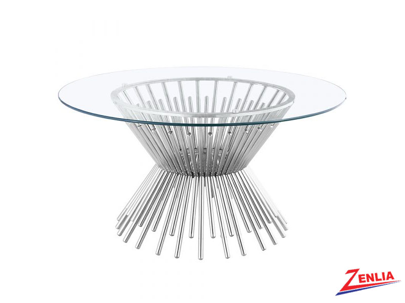 Mont Glass Coffee Table Modern Glass Coffee Tables Coffee Tables
