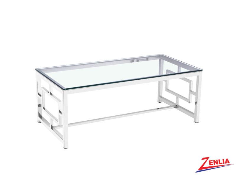 zen-coffee-table-image