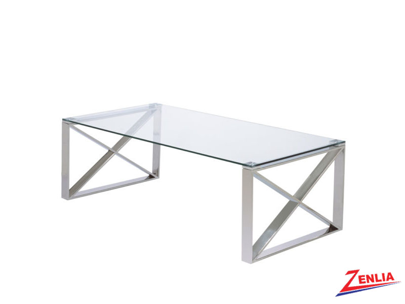 david-x-coffee-table-image