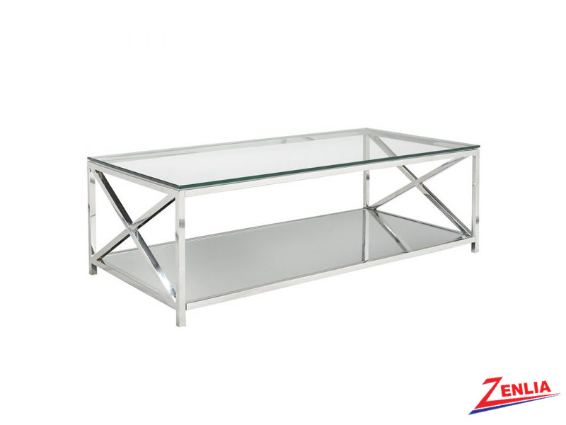 els-coffee-table-image