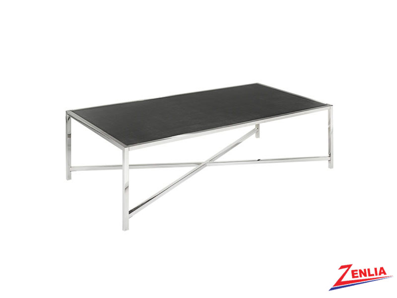 Mont Rectangular Coffee Table
