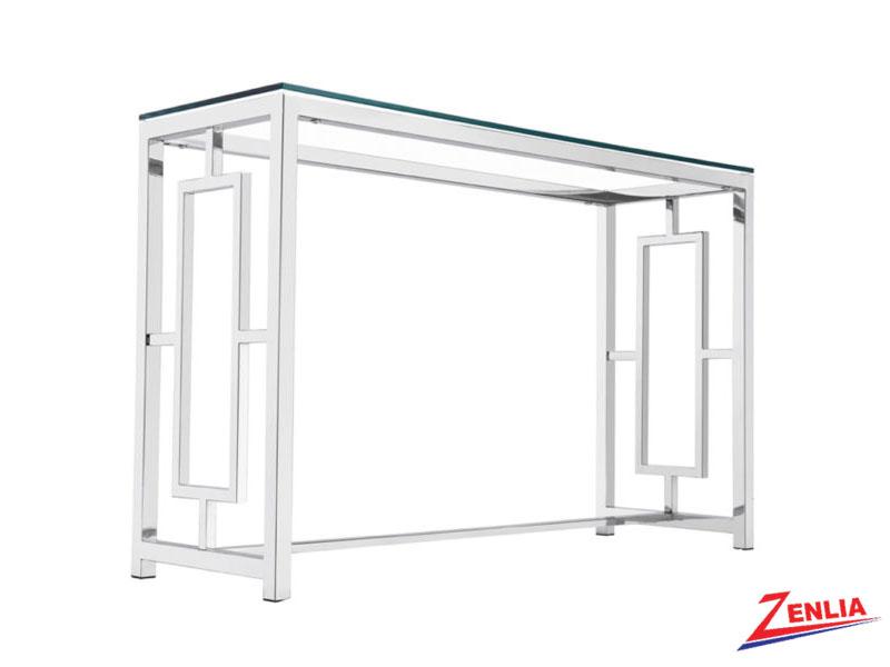 zen-console-table-image
