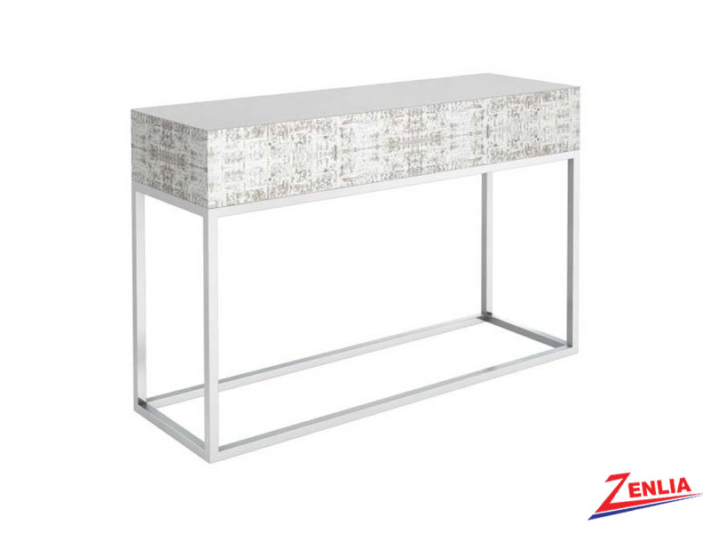 Nott Console Table