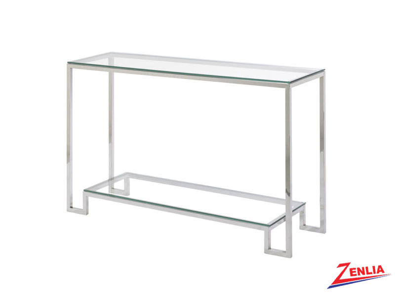 Kris Console Table Condo