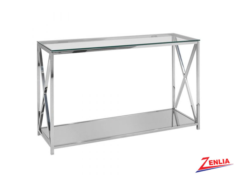 Els Console Table