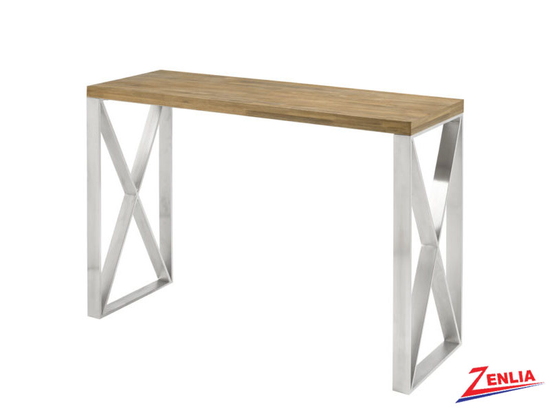 Dori Console Table