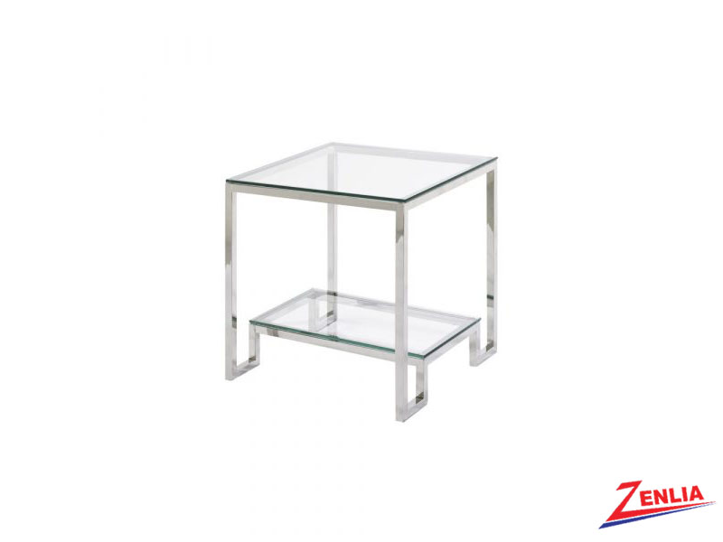kris-end-table-image