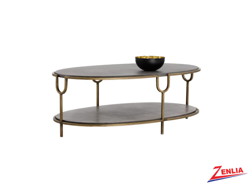 Ary Coffee Table