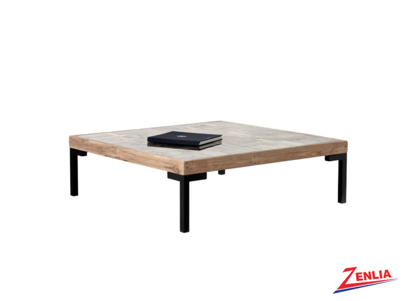 Lyl Coffee Table