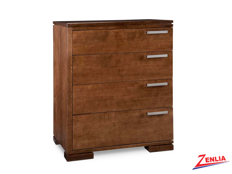 cordo-4-drawer-hiboy-image