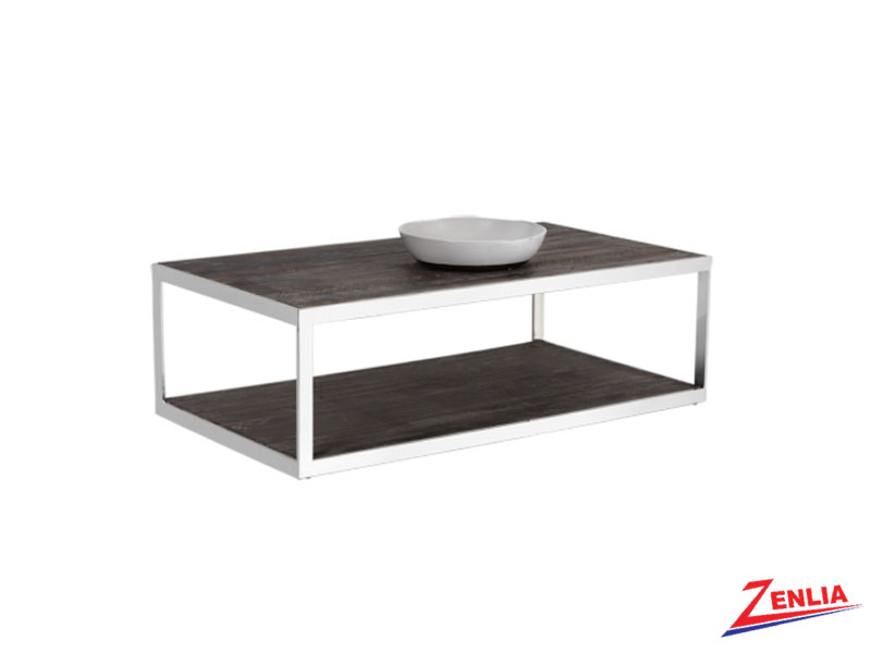 Morti Coffee Table