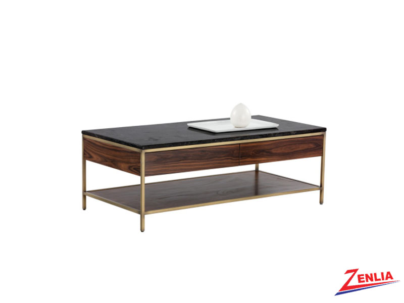 stam-coffee-table-image