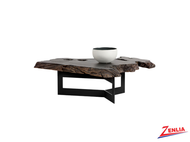 Wyat Coffee Table