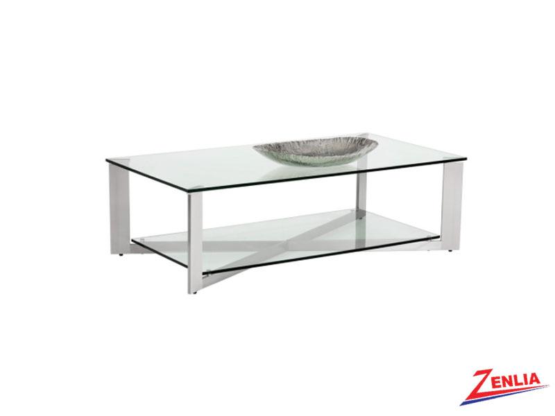 xav-rectangular-coffee-table-image