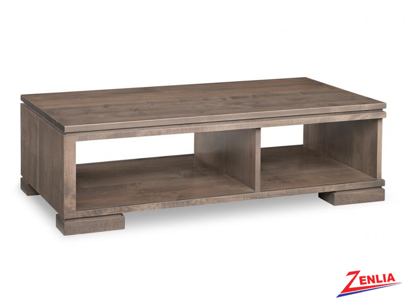 cordo-46-wide-coffee-table-image
