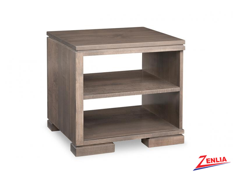 cordo-23-end-table-image
