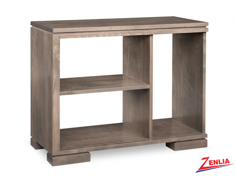 cordo-35-wide-sofa-table-image