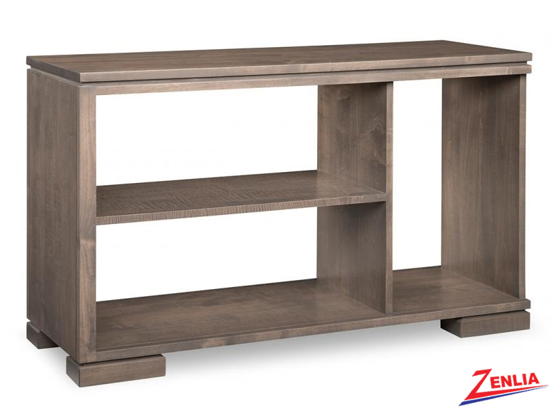 cordo-46-wide-sofa-table-image