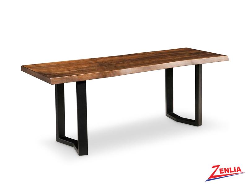 pembe-48-bench-image