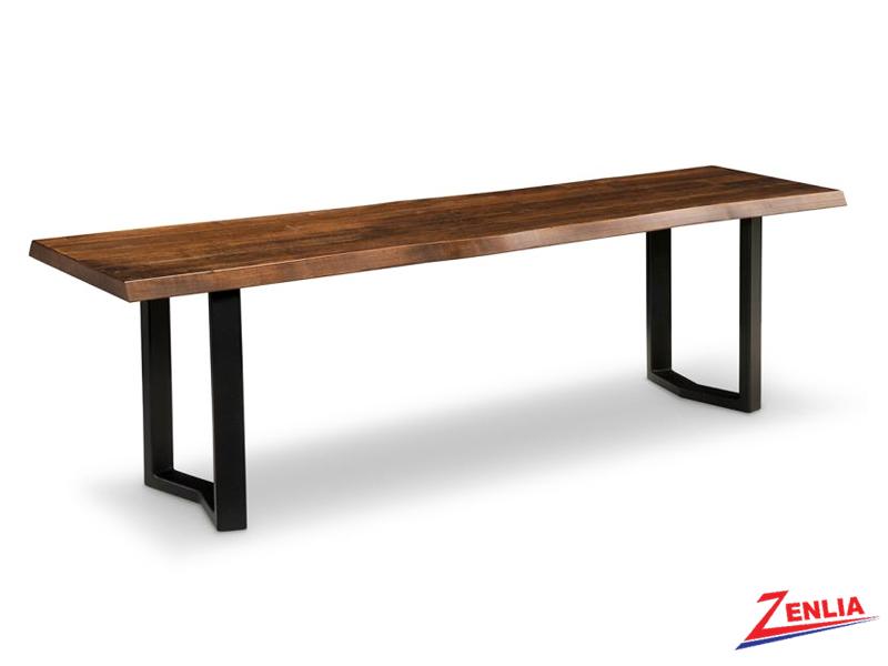 pembe-60-bench-image