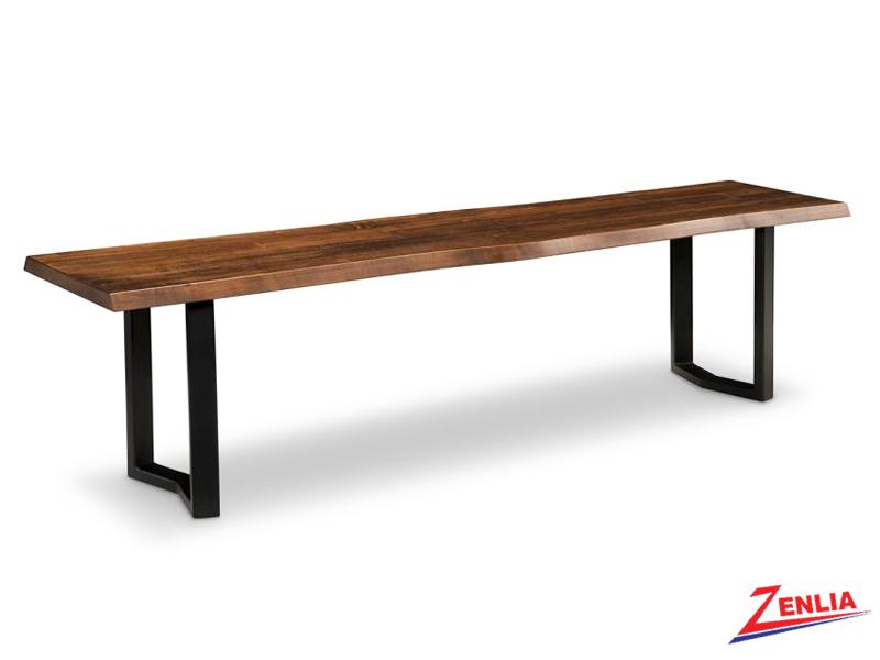 pembe-bench-72-image