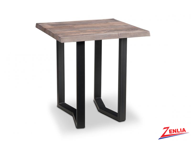 pembe-23-end-table-image