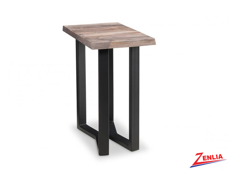 pembe-13-chair-side-table-image