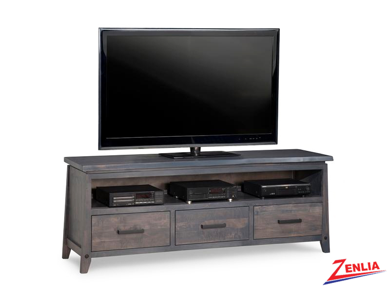 pembe-70-console-image