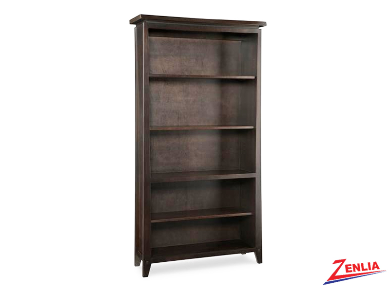 pembe-41-wide-open-bookcase-image
