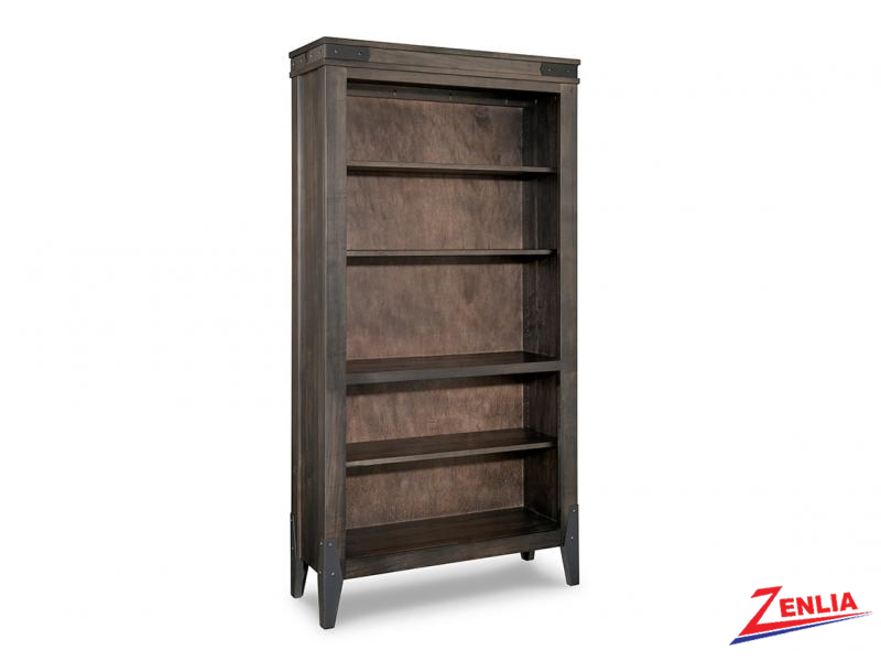 chatt-4075-wide-open-bookcase-image