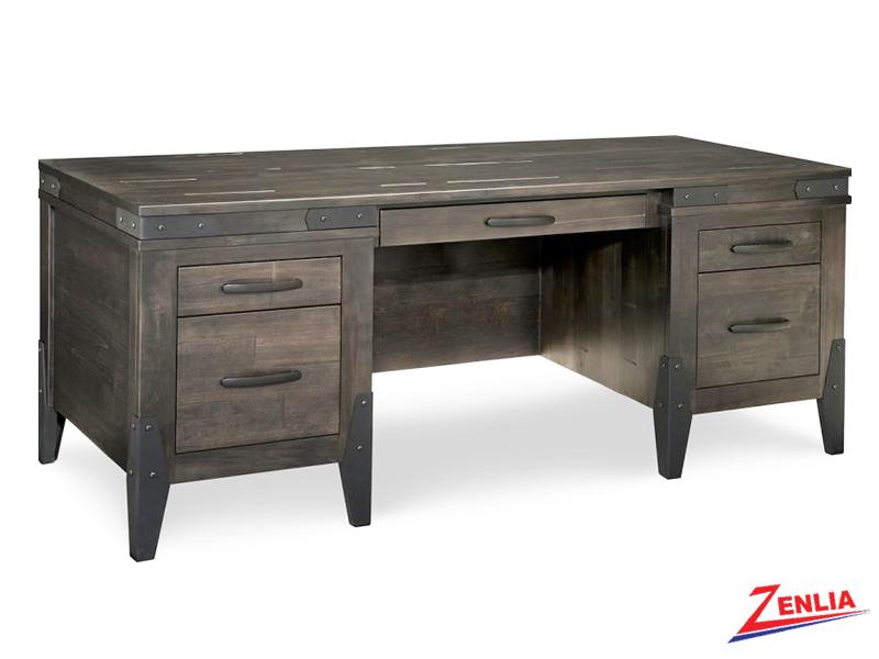 chatt-72-executive-desk-image