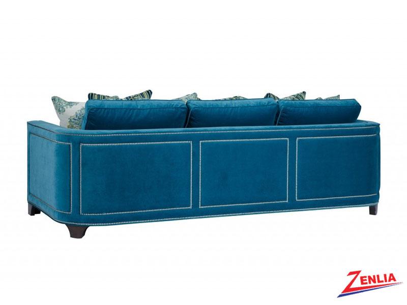 Symph Sofa