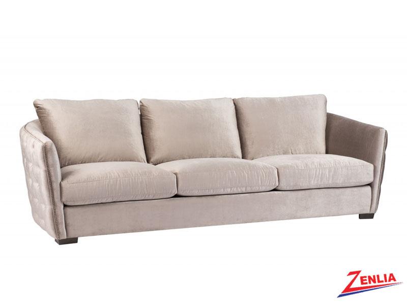 Diam Sofa