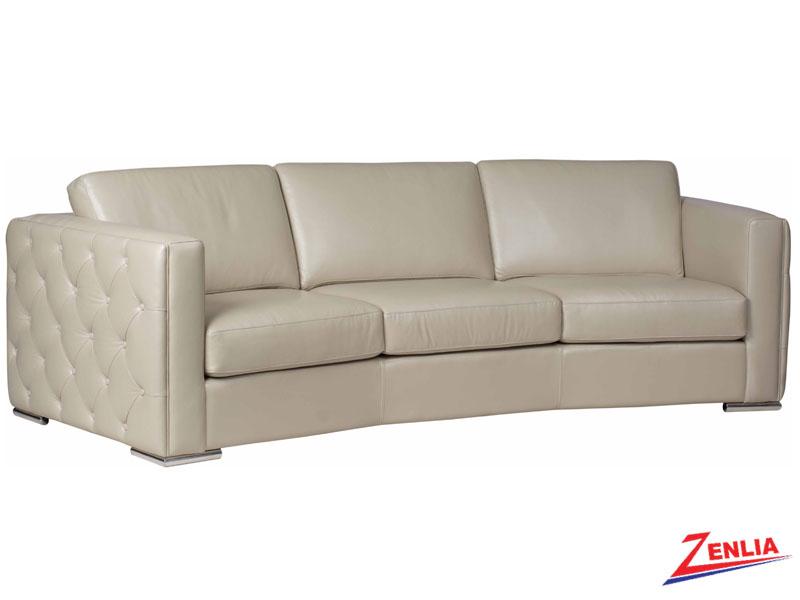 Anth Sofa